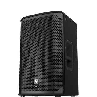"Electro-Voice EV EKX-12 Full Range 12"" Passive Loudspeaker 2-Way Monitor  (non-powered)"