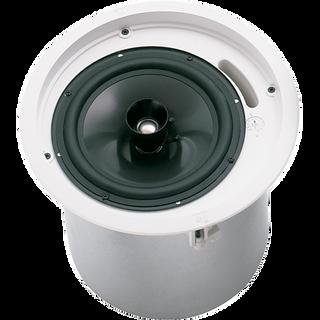 Electro-Voice EVID C8.2 Ceiling Speaker 8 Ohm 70 Volts