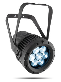 Chauvet Pro COLORado 1-Quad Zoom VW