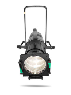 Chauvet Pro Ovation E-160WW (Available In 19°, 26°, 36°, 50°)