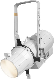 Chauvet Pro Ovation E-260WW (White Housing)(Available In 19°, 26°, 36°, 50°)