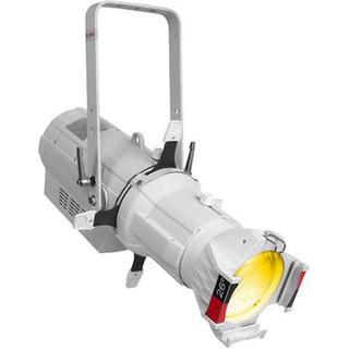 Chauvet Pro Ovation E-910FC (White Housing) (Available In 19°, 26°, 36°, 50°)