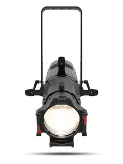 Chauvet Pro Ovation E-930VW  (Available In 19°, 26°, 36°, 50°)