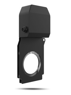 CHAUVET PROFESSIONAL GR-1 IP Gobo Rotator for Ovation E-260 IP LED Light