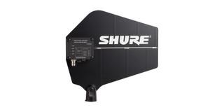 Shure UA874XA Active Directional Antenna