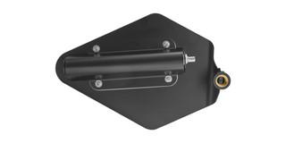 Shure UA860V Passive Omnidirectional Antenna