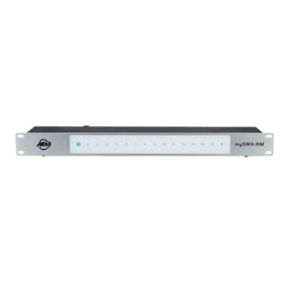 ADJ myDMX RM - DMX Lighting Storage Device