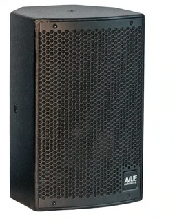 Vue Audiotechnik I Class I-6A - w/ Built-in Power Amp