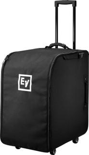 Electro Voice EVOLVE50-CASE Evolve Subwoofer Case with wheels