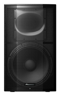 "XPRS15 PIONEER PRO AUDIO 15"" POWERED LOUDSPEAKER XPRS-15 (XPRS15)"