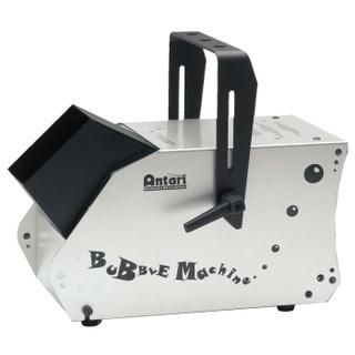 Antari B-100XT Bubble Machine W/Timer Remote