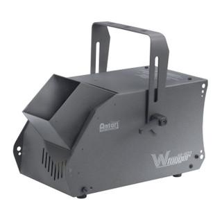 Antari W-101 Bubble Machine W/Timer Remote