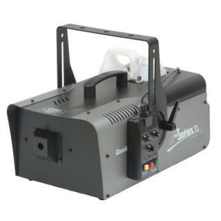 Antari Z1200II 1200 Watt Fogger with Unicore Heater Technology