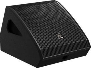 """PXM-12MP 12"""" Powered Coaxial Monitor"""