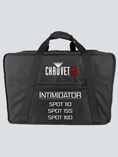 Chauvet DJ CHS 1XX
