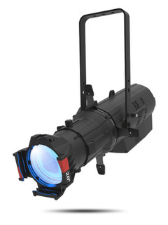 CHAUVET PROFESSIONAL Ovation E-910FC IP RGBA-Lime LED Light Fixture