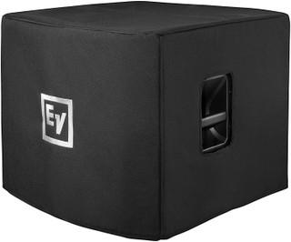 EKX-15S-CVR Cover for EKX15S or EKX15SP