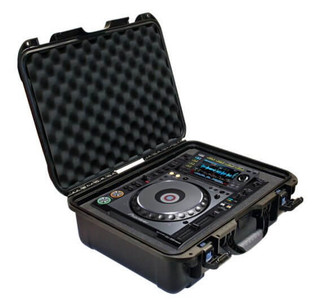 G-CD2000-WP Waterproof Pioneer CDJ-2000 Case (G-CD2000-WP)