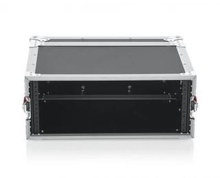 G-TOUR EFX4 4U, Shallow Road Rack Case Flight Box (G-TOUR EFX4)