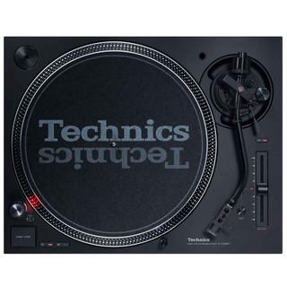 Technics SL1200MK7 High Torque Turntable SL-1200 MK7 1200 (SL-1200MK7)