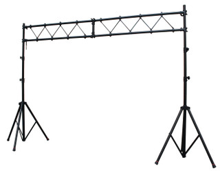 GFW-LIGHT-LT1 Gator Lightweight Aluminum Lighting Truss Tree (GFW-LIGHT-LT1)