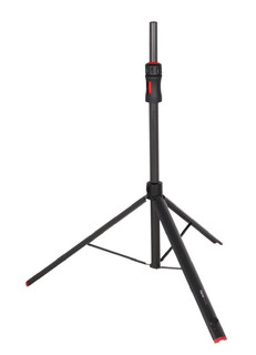 GFW-ID-SPKR Gator ID series Speaker Stand (GFW-ID-SPKR)