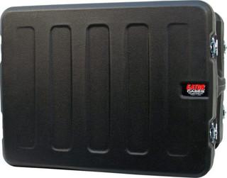 G-PRO-12U-19 Gator Cases 12U, 19″ Deep Molded Audio Rack (G-PRO-12U-19 )