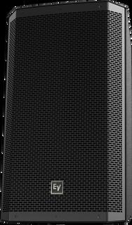 Electro-Voice ZLX-12 12-inch Two-Way Passive Loudspeaker ZLX12