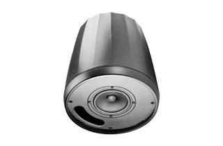 "JBL C64P/T Pendant Speaker Black 4"" 2-Way"