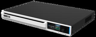 Atlas Atmosphere AZM8 8-Zone Audio Processor