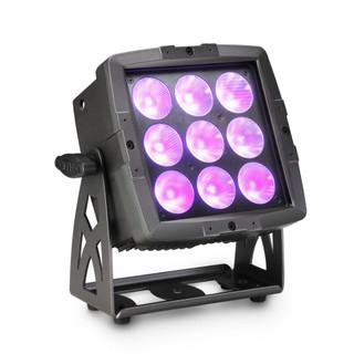 Cameo Lighting Flood 600 IP65