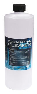 Chauvet DJ Fog Machine Cleaner Fluid