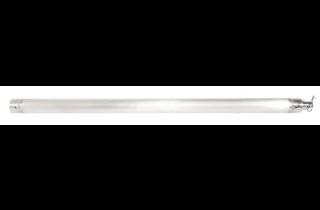 Trusst CT-40110P 1 m (3.28 ft) Pipe