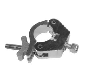 Trusst CTC-50HCN Narrow Half Coupler