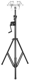 Trusst CT-CS30 Crank Stand