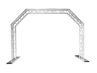 Trusst Arch Kit (QT-Arch)