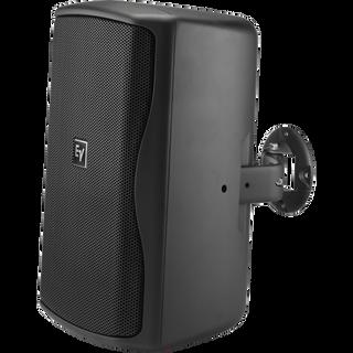 Electro-Voice ZX1i-90T 8-inch two-way full-range indoor/outdoor loudspeaker