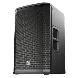 "Electro-Voice ETX12P 12"" Powered 2-Way DSP Loudspeaker"