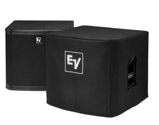 Electro-Voice ZXA1-SUB-CVR Padded Cover