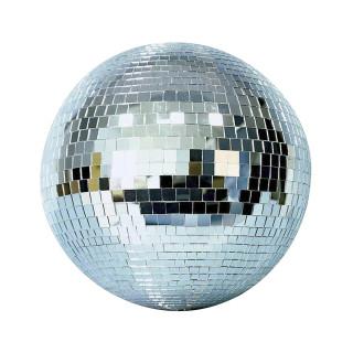 "ADJ M-2020 20"" Mirror Ball"