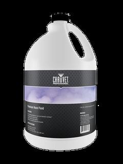 Chauvet Pro Premium Haze Fluid -  4 Gallon (Sold by Case only)