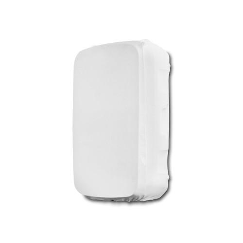 Odyssey SWSPKWHT White Speaker Cover