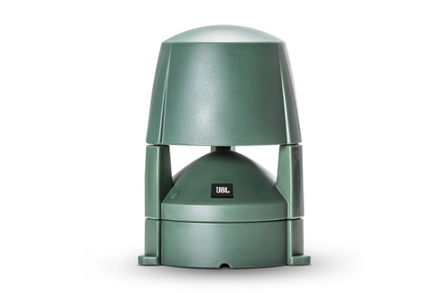 Control 85M Two-Way Landscape Speaker
