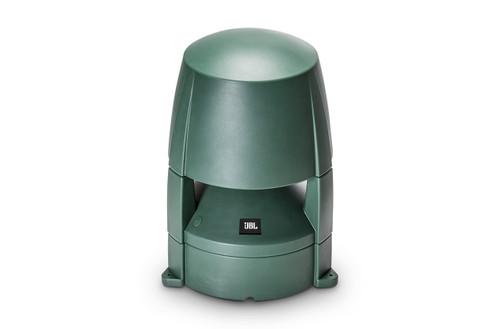 Control 88M Two-Way 8 inch Landscape Speaker