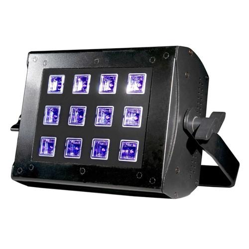 ADJ UV FLOOD 36 LED BLACKLIGHT