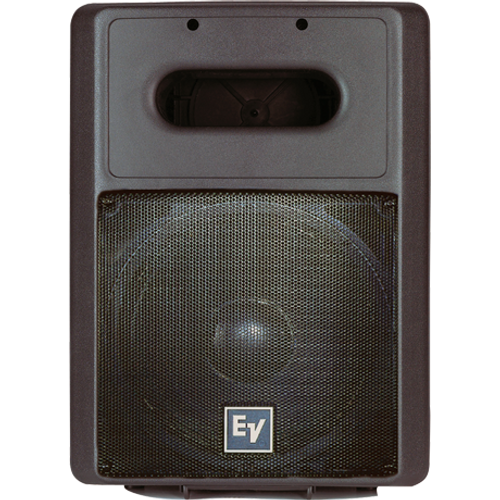 Electro-Voice SB122 Compact 12-inch subwoofer