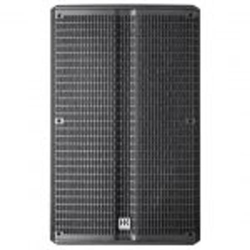 """HK Audio Linear 5 L5 115 FA 1000W 15"""" Top Full Range Speaker, 1"""" Driver, Class D Amplifier, Single"""