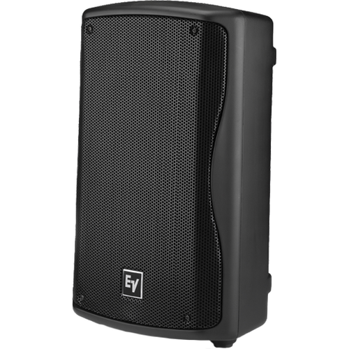 Electro-Voice ZXA1-90B Compact Powered Loudspeaker