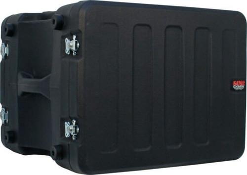 G-PRO-12U-19 Gator Cases 12U, 19″ Deep Molded Audio Rack