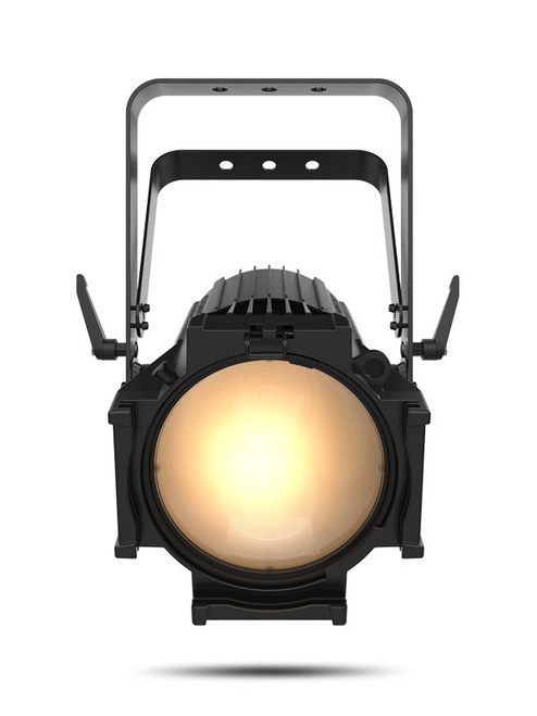 CHAUVET PROFESSIONAL Ovation P-56WW Compact Silent WW PAR Light (Warm White)